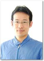 和田歯科医院医療法人の院長画像