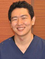 吉本歯科医院医療法人社団 翔会 の院長画像