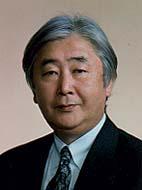神尾記念病院医療法人財団の院長画像
