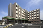 病院イメージ