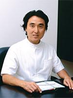 鈴木歯科医院医療法人社団弘寛会の院長画像