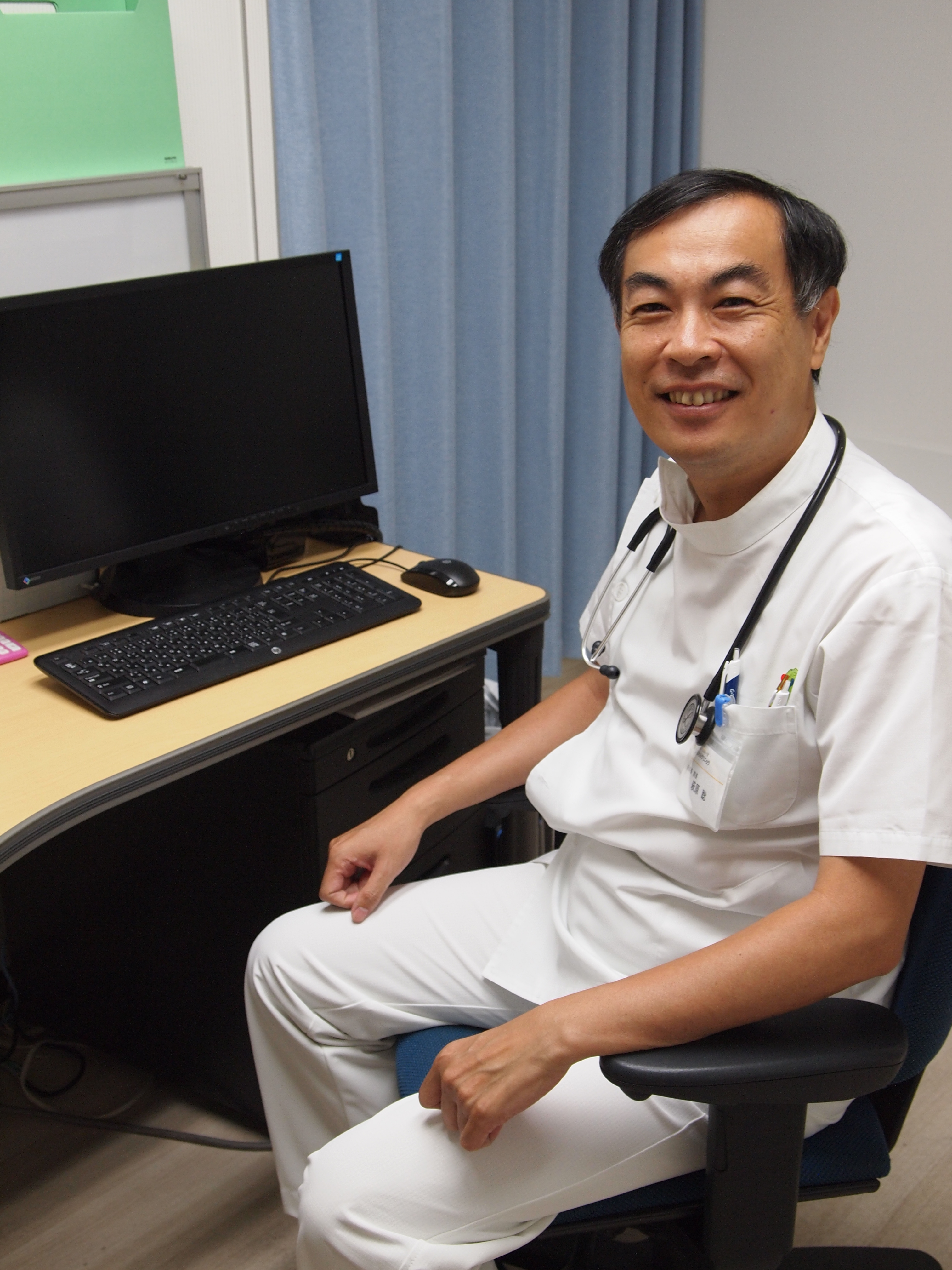 医療法人双葉会 富雄産婦人科|奈良県奈良市 婦人 …