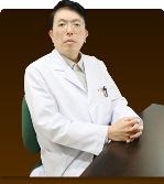 重川クリニックの院長画像