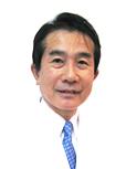 品川スキンクリニック 梅田院医療法人社団翔友会の院長画像