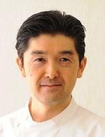 歯科・矢田クリニックの院長画像