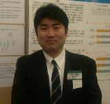 安藤歯科医院の院長画像