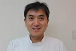 鈴木歯科クリニックの院長画像